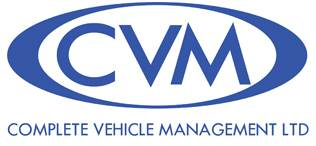 CVM Group